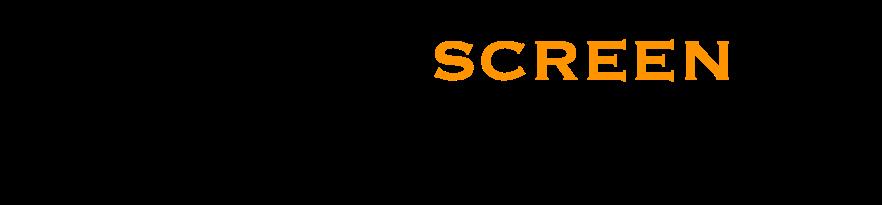 Screen4Me